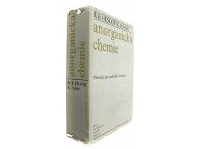 360037 anorganicka chemie 2