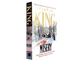 360175 misery