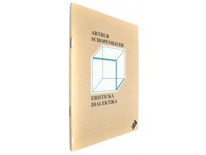 360204 eristicka dialektika