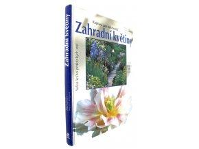 360251 zahradni kvetiny