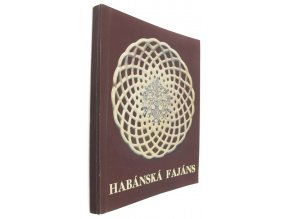 360283 habanska fajans 1590 1730