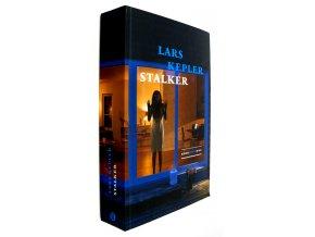 360349 stalker