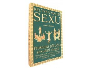 360346 keltska magie sexu