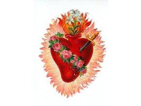 200802 bozske srdce pane