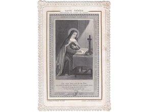 240488 sainte therese