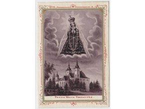 190382 panna maria vranovska