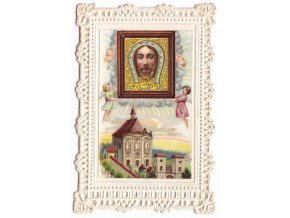 340337 kostel povyseni svateho krize