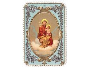 360115 svaty josef s kristem