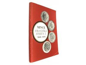 340436 mince frantiska josefa i 1848 1916