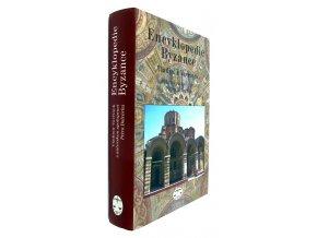 36 503 encyklopedie byzance