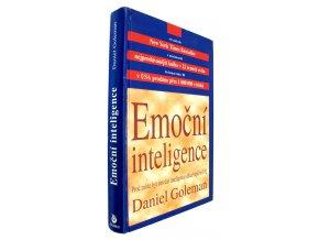 36 534 emocni inteligence