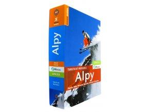 36 539 Alpy