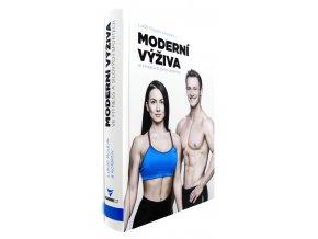 36 558 moderni vyziva ve fitness a silovych sportech