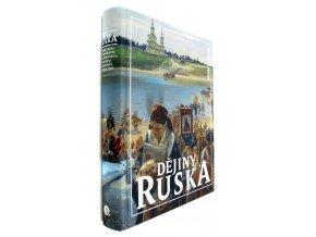 36 688 dejiny ruska