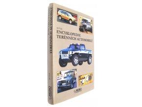 36 641 encyklopedie terennich automobilu