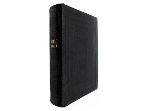 36 718 bibli svata