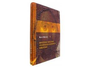 36 789 mysticka teologie vychodoslovanskych krestanu