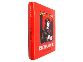 36 855 richard iii 2