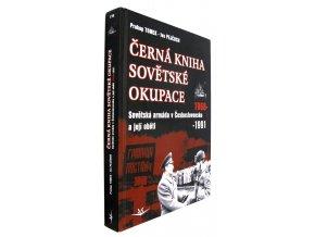 36 858 cerna kniha sovetske okupace