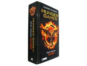 36 964 hunger games