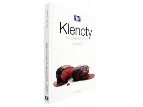 37 066 klenoty klasicke evropske kuchyne