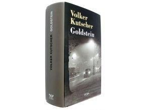 37 118 goldstein