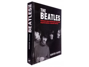 37 473 the beatles