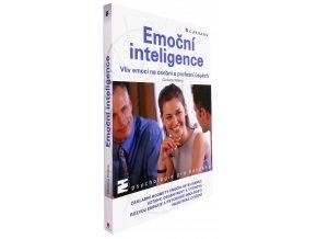 37 486 emocni inteligence