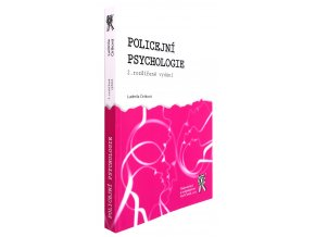 37 488 policejni psychologie