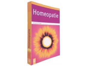 37 489 homeopatie