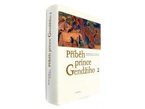 37 298 pribeh prince gendziho ii