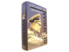 37 383 guderian vzpominky generala
