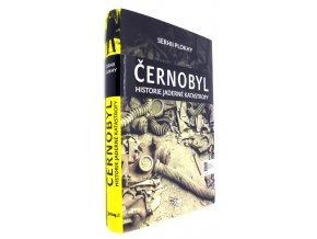 37 384 cernobyl