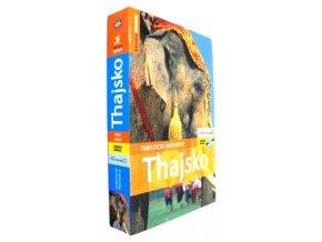 37 386 thajsko 4