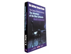 37 396 the cases of sherlock holmes