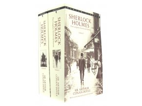 37 402 sherlock holmes the complete novels and stories