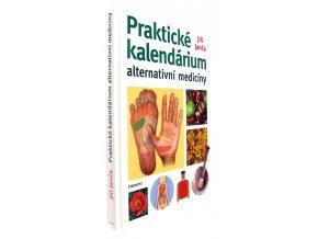 37 404 prakticke kalendarium alternativni mediciny