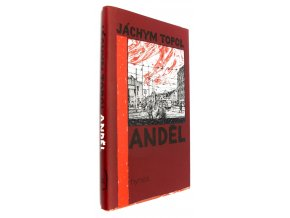 37 422 andel
