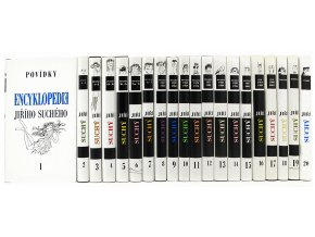 37 485 encyklopedie jiriho sucheho