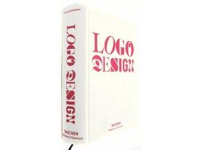 37 512 logo design