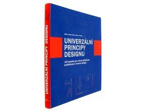 37 587 univerzalni principy designu