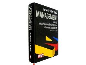 37 589 management