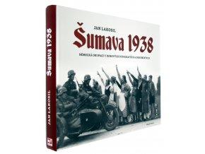 37 598 sumava 1938