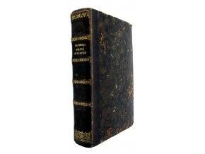37 600 biblicka encyklopedie