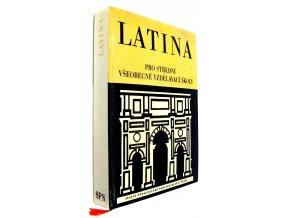 37 615 latina