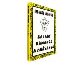 37 634 balady romance a hnevance