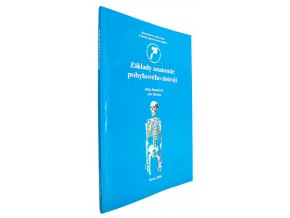 37 716 zaklady anatomie pohyboveho ustroji