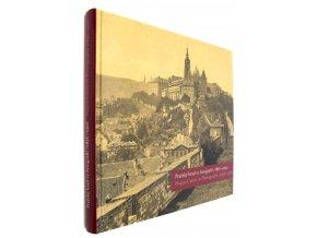37 729 prazsky hrad ve fotografii