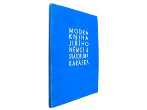 37 744 modra kniha