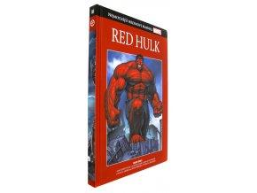 37 748 red hulk